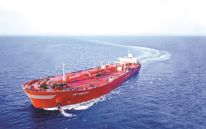 PVTrans dự kiến trả cổ tức bằng tiền và bằng cổ phiếu tổng tỷ lệ 19% trong quý 4/2020