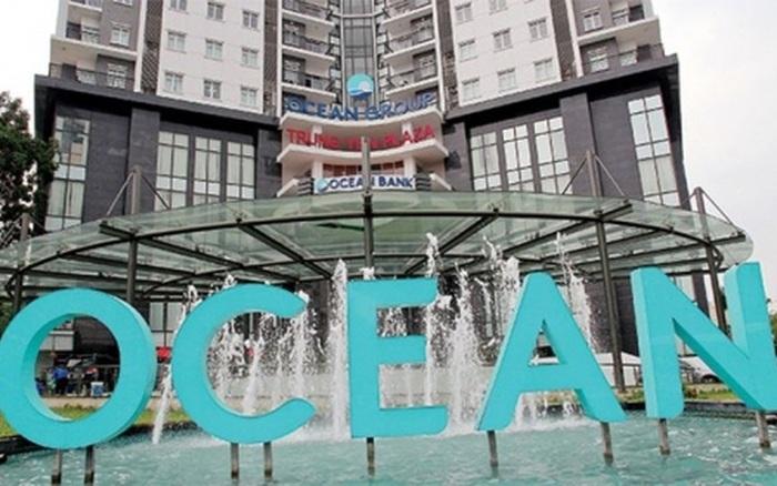 Ảnh hưởng trực tiếp từ Covid 19, Ocean Group (OGC) báo lãi quý 3 giảm 65% so với cùng kỳ
