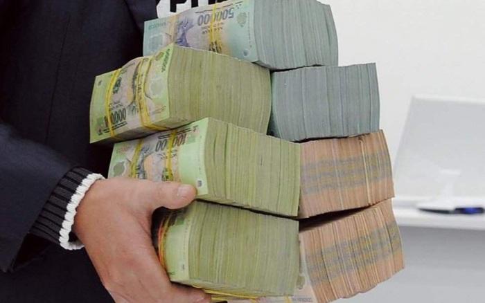 Giả danh nhân viên siêu thị lừa đảo chiếm đoạt hơn 5 tỷ đồng