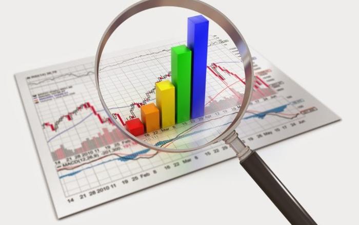 Đầu tư Sài Gòn VRG (SIP): 9 tháng lãi 676 tỷ đồng, vượt 181% kế hoạch năm