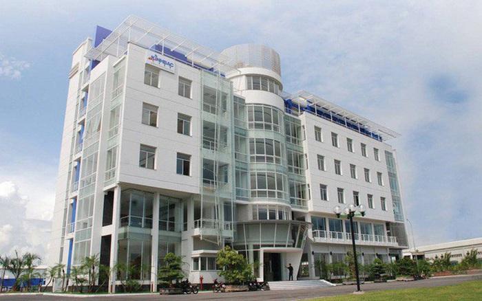 Kinh Bắc (KBC): Ảnh hưởng của Covid 19, quý 3 lỗ ròng 21 tỷ đồng