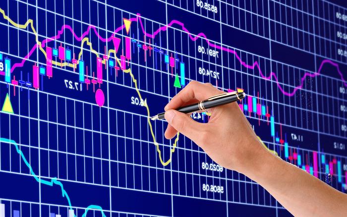 FLC, TCB, SHP, DPG, BVH, MSH, NTL, TNT: Thông tin giao dịch lượng lớn cổ phiếu