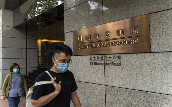 Trước làn sóng vỡ nợ, nhà phát triển bất động sản mắc nợ nhiều nhất Trung Quốc với 120 tỷ USD đang xoay sở ra sao?