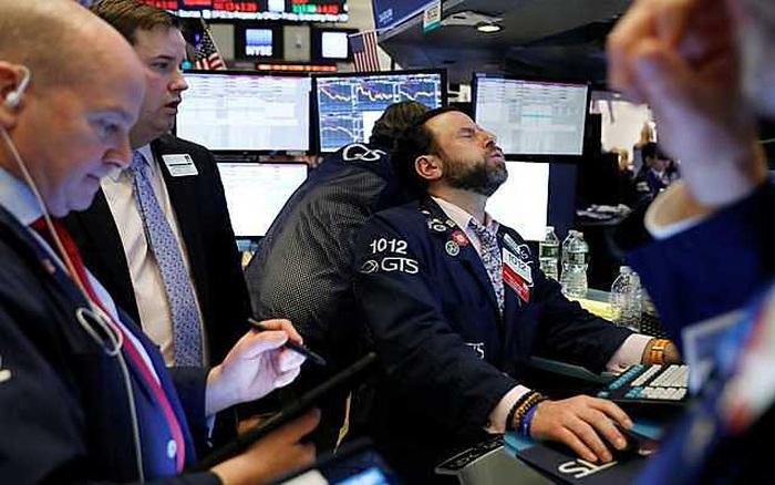 Nhà đầu tư lo gì trước bầu cử Mỹ