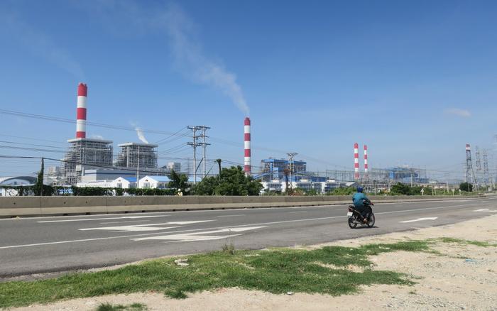 KQKD quý 3 ngành nhiệt điện: Bất ngờ với ngôi vị quán quân tăng trưởng về lợi nhuận