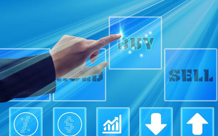 VNM, ACB, IDC, NAV, GEG, ADS, BWE, VIP, VNT: Thông tin giao dịch lượng lớn cổ phiếu