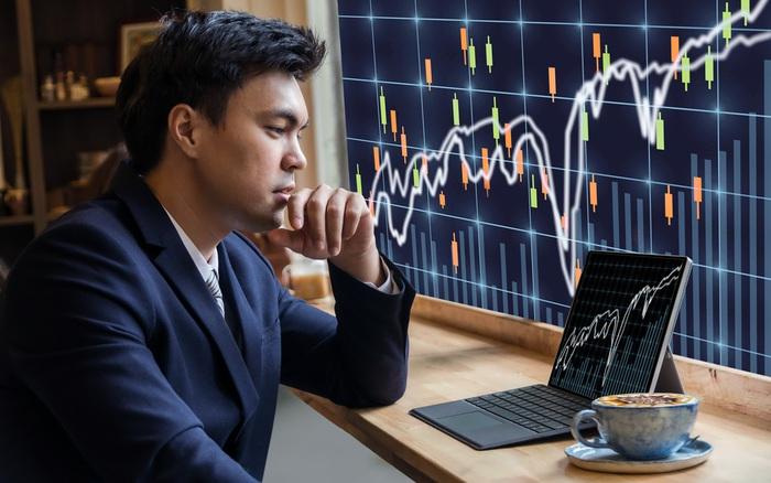 """VDSC: """"Trong dài hạn, thị trường chứng khoán sẽ không quá bi quan bất kể kết quả cuộc bầu cử tổng thống Mỹ"""""""