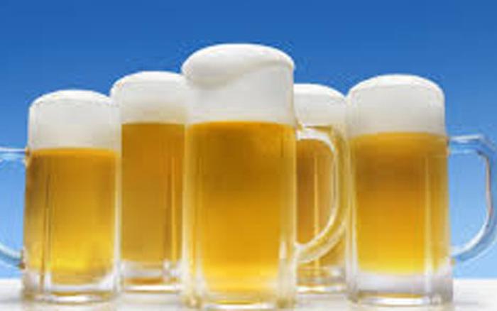 KQKD ngành Bia rượu quý 3: Chịu tác động kép, 2