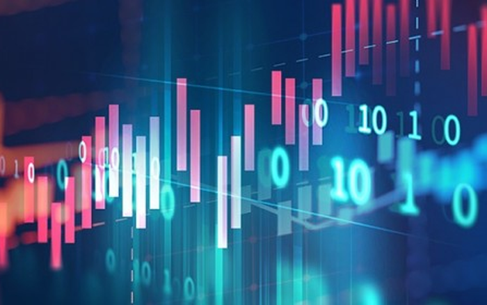 MWG, FLC, MBB, PME, PAC, KSD, FID, BCF, DHP: Thông tin giao dịch lượng lớn cổ phiếu