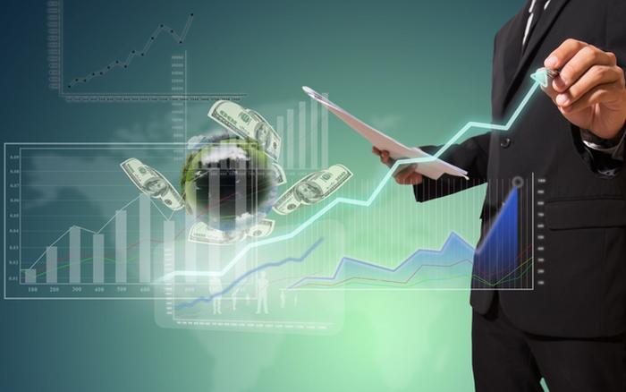 Vinaruco (VRG) tăng gấp ba lần từ đầu năm, Tập đoàn Cao su Việt Nam chốt giá thoái vốn 20.800 đồng