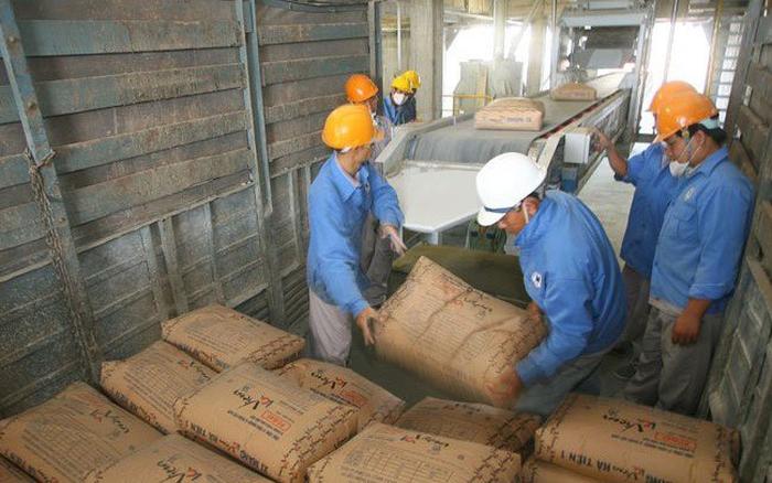 Xi măng Hà Tiên 1 (HT1) sắp chi 460 tỷ đồng trả cổ tức cho cổ đông