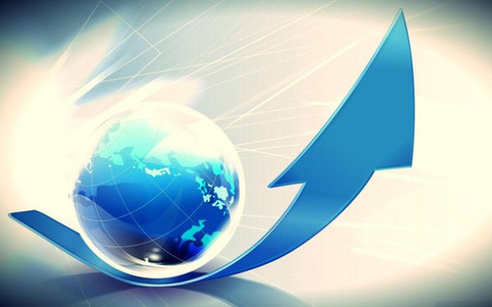 Vinaconex ITC (VCR) chào bán riêng lẻ thành công 144 triệu cổ phiếu