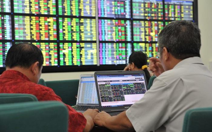 Thủ tướng quyết định thành lập Sở Giao dịch chứng khoán Việt Nam với vốn điều lệ 3.000 tỷ đồng, đặt trụ sở tại Hà Nội