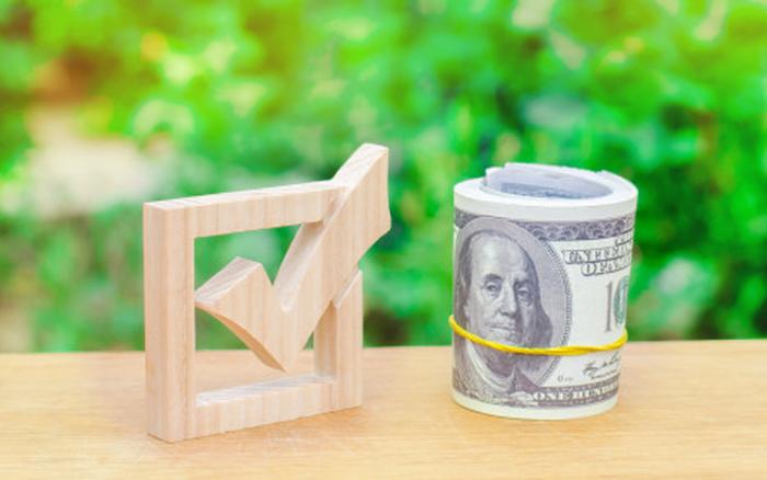 Vinaconex (VCG) chi hơn 480 tỷ đồng trả cổ tức bằng tiền tỷ lệ 12%