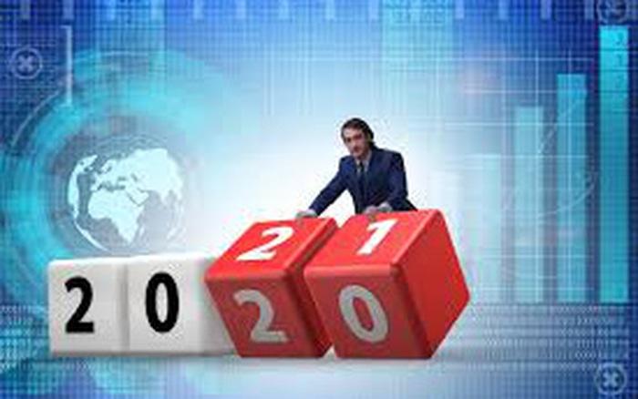 Ngày giao dịch cuối cùng năm 2020: Nhà đầu tư hứng khởi đẩy giá chốt NAV, thị trường tăng ngay từ đầu phiên