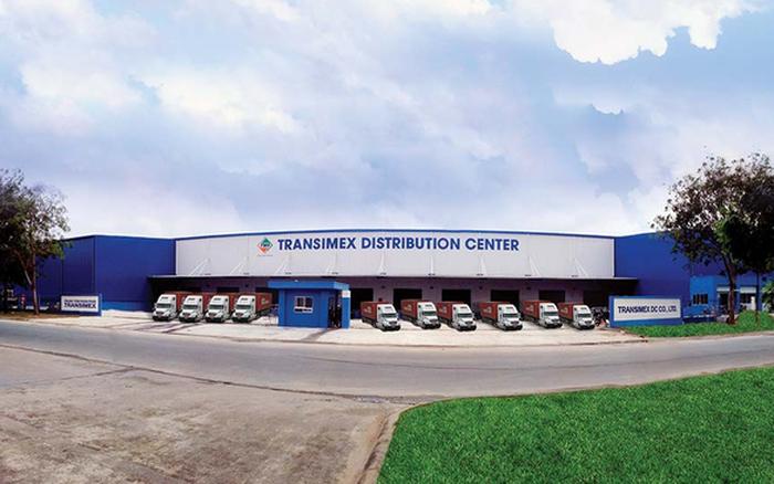 Transimex (TMS): Lãi đậm sau 7 năm đầu tư, Casco Investment dự kiến bán toàn bộ 24% cổ phần