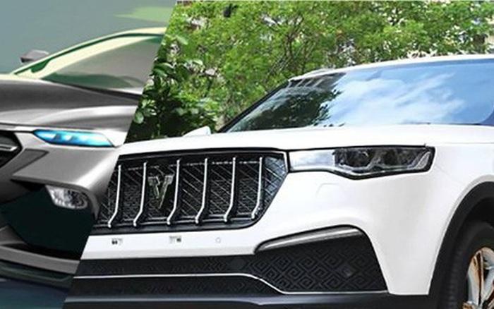 Giá ô tô Trung Quốc nguy cơ sắp tăng vì tình trạng khan hiếm chip gây gián đoạn sản xuất