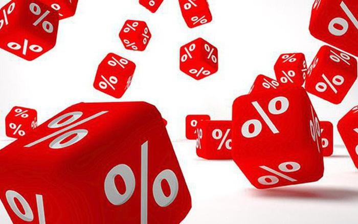 VCG, LHG, DXG, TCB, NAV, TNA, MIG, NED, VNS, NSC: Thông tin giao dịch lượng lớn cổ phiếu