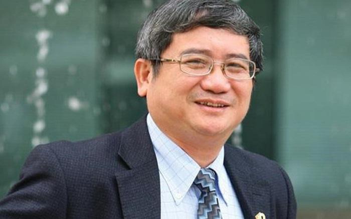 Phó chủ tịch HĐQT FPT Bùi Quang Ngọc muốn bán ra 2,3 triệu cổ phiếu
