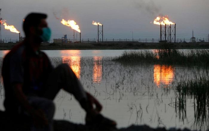 OPEC chuẩn bị thế nào cho kỷ nguyên giảm cầu? - kết quả xổ số đắc nông