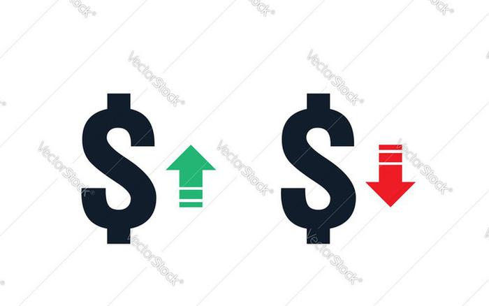 TVB, SFI, PLP, CTI, DCF, SPV, SAF, VRC: Thông tin giao dịch lượng lớn cổ phiếu