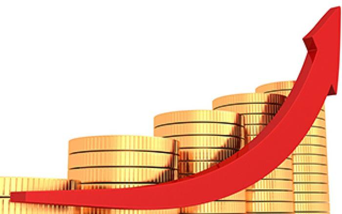 Sara Việt Nam (SRA) triển khai phương án phát hành 18 triệu cổ phiếu tăng VĐL lên gấp đôi