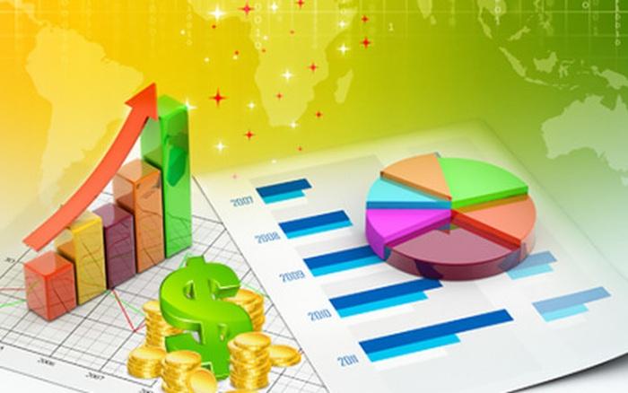Bất động sản Netland (NRC) chào bán 88,8 triệu cổ phiếu, tăng VĐL lên gấp 4 lần