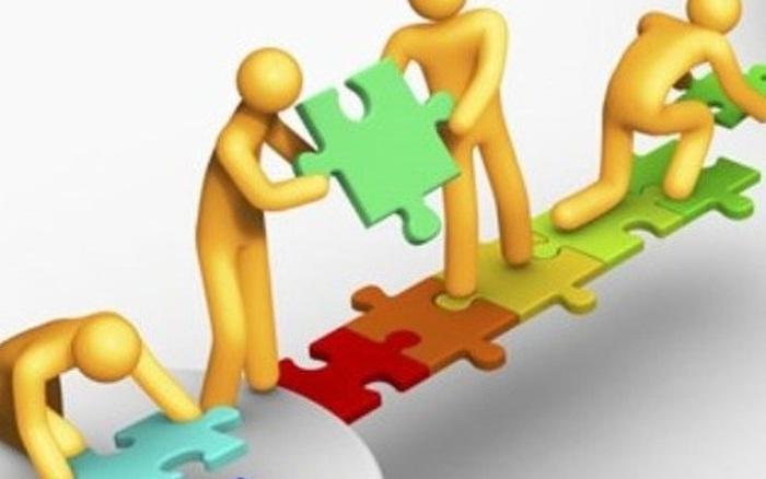 Y tế việt Mỹ (AMV) triển khai phương án phát hành 15 triệu cổ phiếu trả cổ tức tỷ lệ 40%