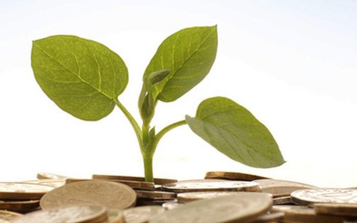 HDBank chốt danh sách cổ đông phát hành 290 triệu cổ phiếu trả cổ tức, cổ phiếu thưởng