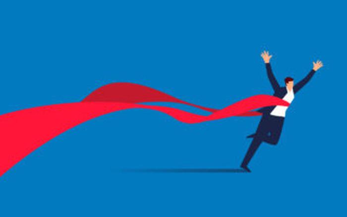 VnIndex thử thách ngưỡng điểm 900, thị trường chứng khoán vẫn hút tiền
