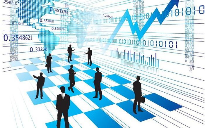 KIM Vietnam Growth Fund đã bán bớt cổ phiếu GEX, NKG và mua thêm cổ phiếu VCI