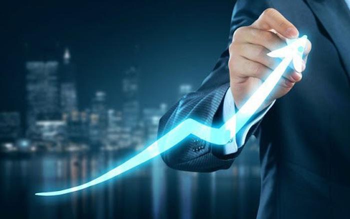 DXG, BWE, CRE, VRC, VCI, GEX, NKG, VNS, HDC, DSC, MDC, DLD, MCT: Thông tin giao dịch lượng lớn cổ phiếu