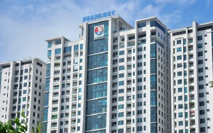 Vợ Chủ tịch HĐQT Hoàng Huy Group đăng ký mua 18 triểu cổ phiếu TCH