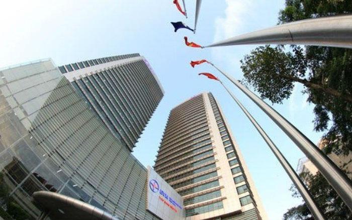 ABBank bán ra 9,1 triệu cổ phiếu EVF, không còn là cổ đông lớn của EVN Finance