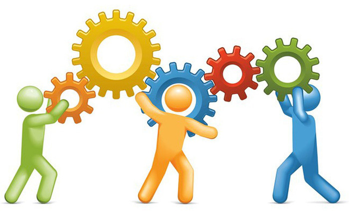 GMD, PTL, MBB, TDM, VDP, C32, VCR, NDX, HSA, HIG, TR1, EME: Thông tin giao dịch lượng lớn cổ phiếu