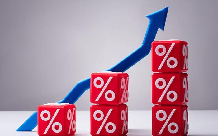 Hàng loạt cổ phiếu tăng mạnh mẽ, VnIndex chạm ngưỡng 900 điểm