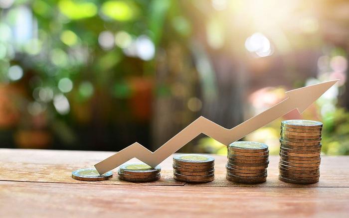 Chứng khoán Tiên Phong (ORS) chào bán riêng lẻ 56 triệu cổ phiếu, tăng VĐL lên 1.000 tỷ đồng