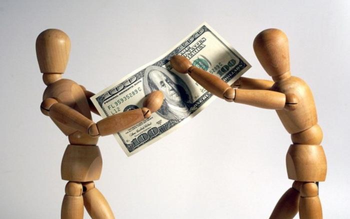 Điểm danh những doanh nghiệp chốt quyền nhận cổ tức bằng tiền, bằng cổ phiếu và cổ phiếu thưởng tuần 7/9 - 11/9