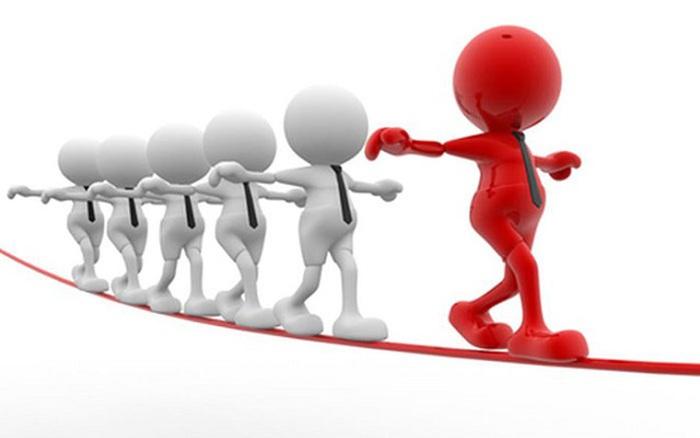 BWE, OGC, NAV, APG, DHC, ELC, TJC: Thông tin giao dịch lượng lớn cổ phiếu