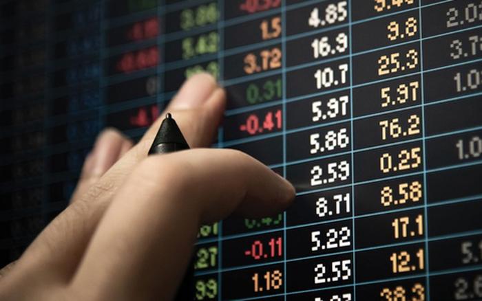 Đem tiền nhàn đi đầu tư chứng khoán, một công ty sách tăng lãi lên gần 5 tỷ đồng