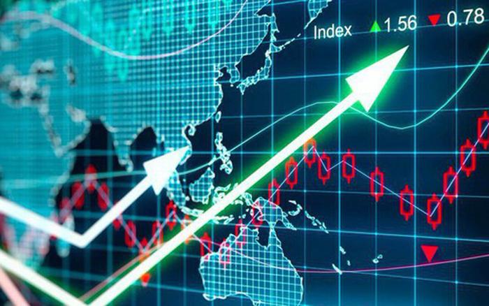 NLG, FCN, DXG, KBC, CKG, SMC, POM, PAC, HDC, VOS, TMS, MRF, CNT, QTP: Thông tin giao dịch lượng lớn cổ phiếu