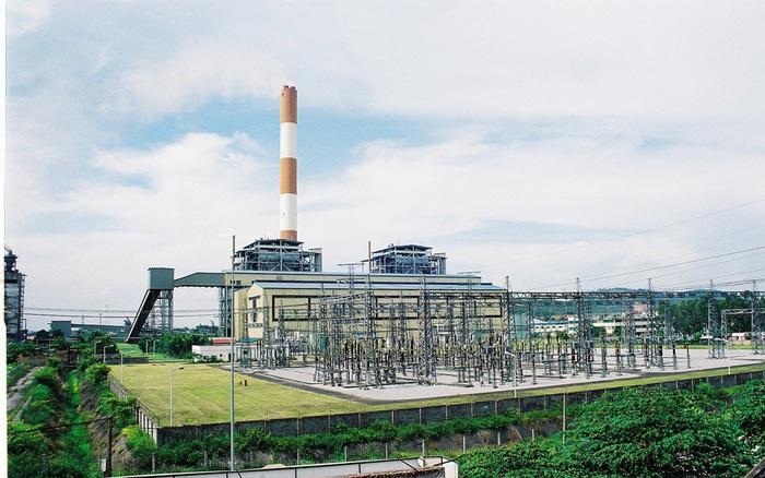 Nhiệt điện Phả Lại (PPC): Năm 2020 lãi 1.206 tỷ đồng vượt 58% kế hoạch