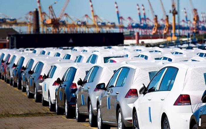 Năm 2020, quốc gia nào cung cấp nhiều ô tô giá rẻ vào Việt Nam nhất?