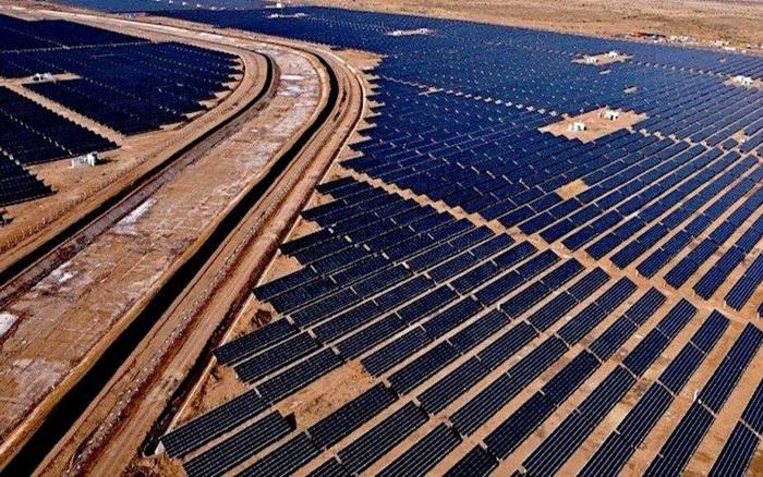LICOGI 16 (LCG): Lợi nhuận 2020 tăng 63% lên 311 tỷ đồng, lấy năng lượng tái tạo là mảng cốt lõi 5 năm tới