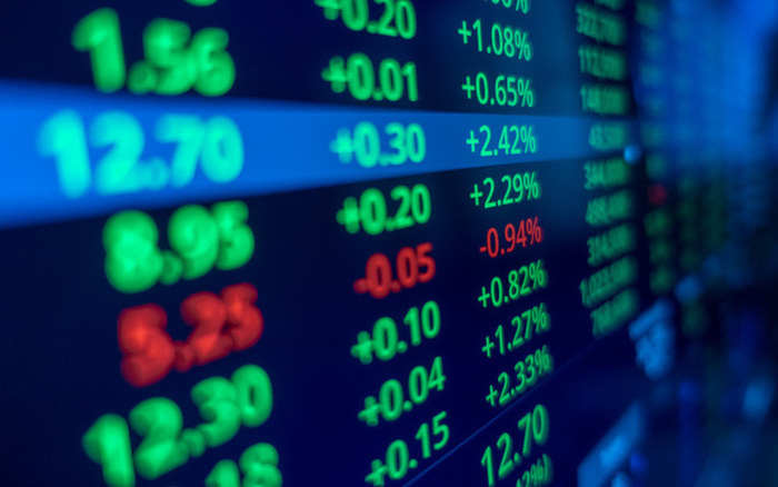 """Mirae Asset: """"Rủi ro bong bóng tài sản không xảy ra dù thị trường đã tăng vượt kỳ vọng, VN-Index có thể cán mốc 1.425 điểm trong năm 2021"""""""
