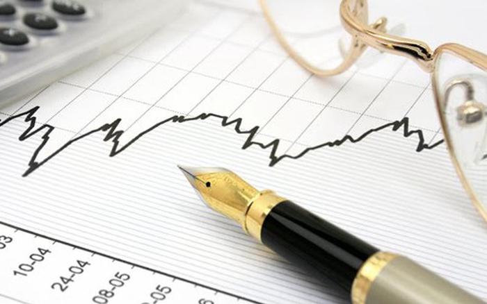 SCI E&C báo lãi quý 4 tăng đột biến, lên đến hơn 88 tỷ đồng