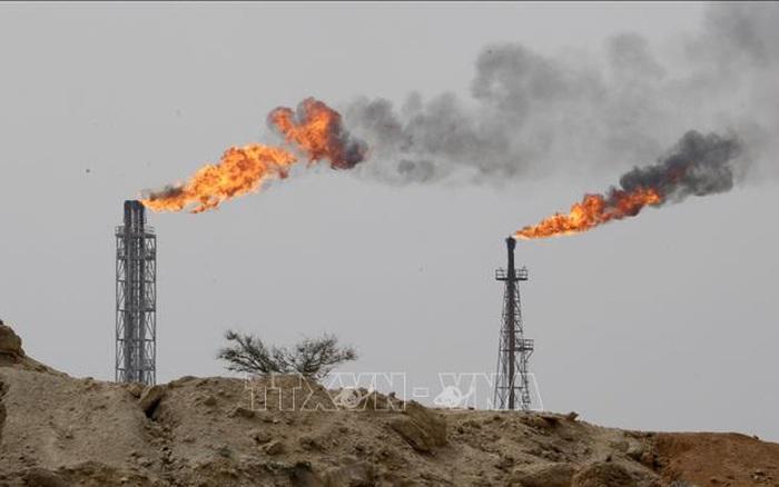 Thị trường dầu mỏ sẽ diễn biến như thế nào trong năm 2021?