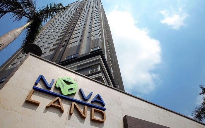 Novaland (NVL) chuẩn bị chào bán 78 triệu cổ phần với giá 59.200 đồng/cp