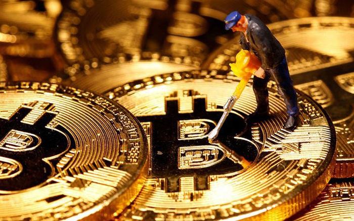 Goldman Sachs: Vàng và Bitcoin - không ai