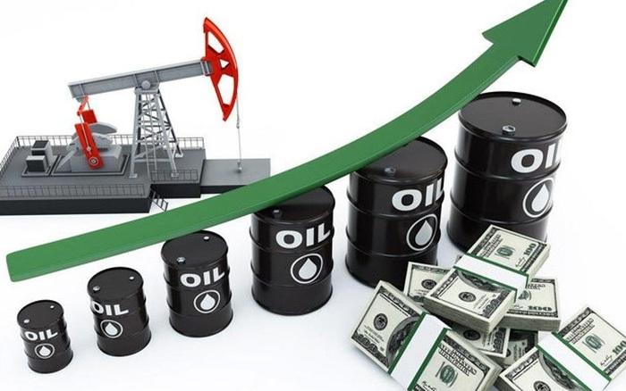 Giới phân tích ngày càng lạc quan về triển vọng giá dầu